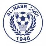 Al-Nasr-Dubaï