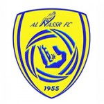 Al-Nassr-FC
