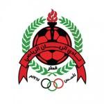 Al-Rayyan-SC
