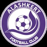 Alashkertnew