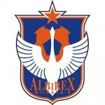 Albirex-Niigata