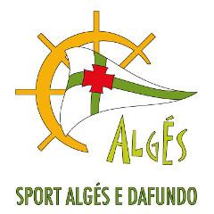Algés_ UAL