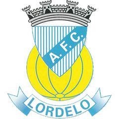 Aliados-Lordelo