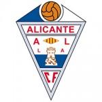Alicante-CF