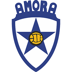 Amora-FC