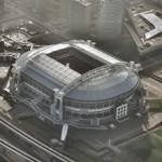 Amsterdam Arena