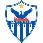 Anorthosis-FC