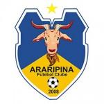 Araripina-FC