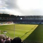 Arena Benteler