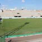 Arena Condá