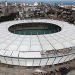 Arena-Fonte-Nova