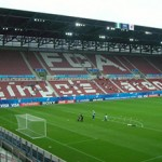 Arena SGL