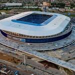Arena do Grêmio
