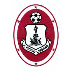 Armando-Picchi-Calcio