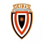 Associação Desportiva Oeiras