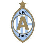 AthleticFC