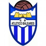 Atlético-Baleares
