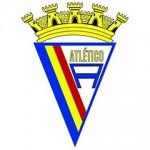 Atlético-Clube-Valdevez