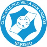 Atlético Villa San Carlos