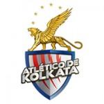 Atlético-de-Kolkata