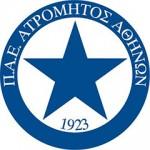 Atromitos-F.C.logo_
