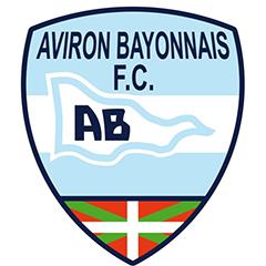 Aviron-Bayonnais-FC