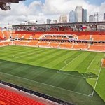 BBVA_Compass_Stadium