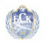 BSK-Borča