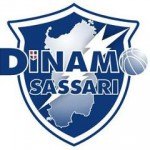 Banco di Sardegna Dinamo Sassari