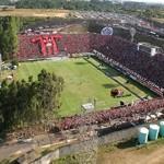 Barradão