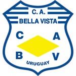 Bella-Vista