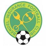 Bendel-Insurance