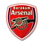 Berekum_Arsenal