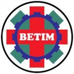 Betim