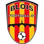 Blois Football