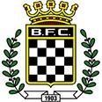 Boavista-FC