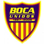 Boca Unidos de Argentina