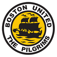 Boston-United
