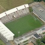 Bosuil Stadium