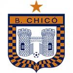 Boyacá Chicó