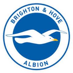 Brighton-Hove-Albion-logo