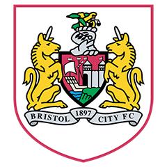 Bristol-City