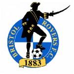 Bristol-Rovers