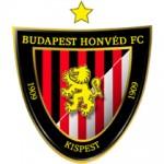 Budapest-Honvéd