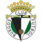 Burgos-CF