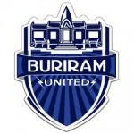 Buriram-United