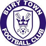 Bury_Town_FC