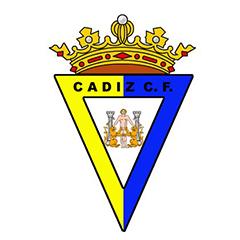 Cádiz-CF (1)