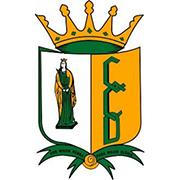 CCD Santa Eulália