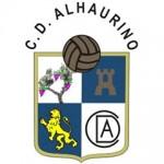 CD-Alhaurino